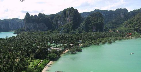 railey-beach-thailand