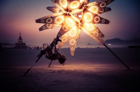 Trey Ratcliff - Burning Man (331 of 1086)-X2