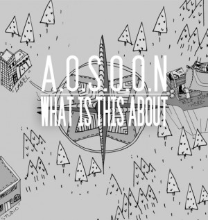 aosoon-what-is-this-about-300x317